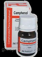 КАМФЕНОЛ PREVEST DENPRO ІНДІЯ,Camphenol (Kamfenol) Камфенол Превест Денпро,Индия