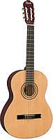 Класична гітара SQUIER by FENDER SA-150N CLASSICAL NAT, фото 1