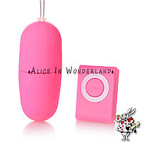 Лубрикант на водной основе American Style 115ml + мини вибратор женский бирюзового цвета , фото 4