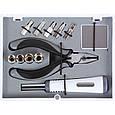 Инструменты для мелкого ремонта, фото 2