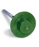 Гвоздь для шифера Ондулин 75 мм