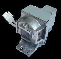 Лампа для HITACHI CP-DX250 (DT01461)