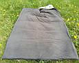Спальный мешок Зима хлопок, фото 3