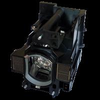 Лампа для HITACHI CP-WU8451 (DT01291)
