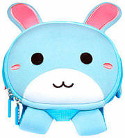 Рюкзак Зайка / Рюкзак для дошкольника / Рюкзак детский дошкольный, фото 1