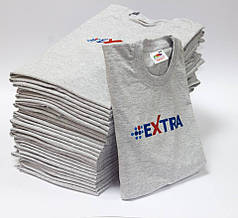 Шовкотрафарет, Друк на футболках, Друк на кепках, Друк на текстильних виробах