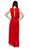Вечірнє плаття-максі Jorgia 3