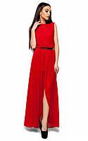 Вечірнє плаття-максі Jorgia 2