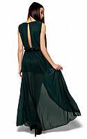 Вечірнє плаття-максі Jorgia 12