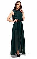 Вечірнє плаття-максі Jorgia 11
