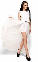 Вечірнє плаття-максі Jorgia 4