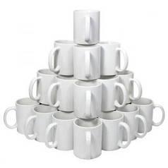 Чашки з печаткою
