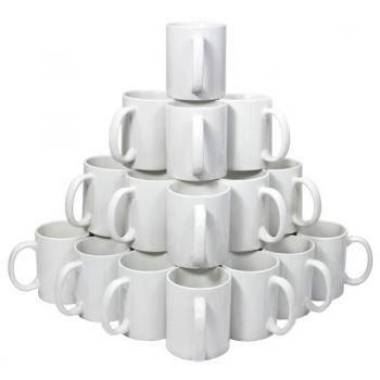 Чашки с печатью, фото 2