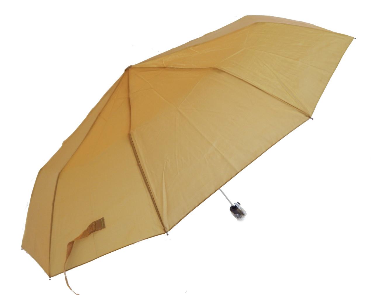 Зонт антишторм Хамелеон полуавтомат Love Rain