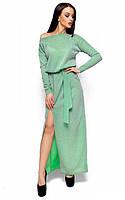Вечірнє плаття-максі Jorgia 13