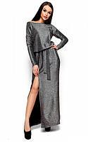 Вечірнє плаття-максі Jorgia 18