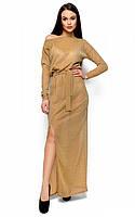 Вечірнє плаття-максі Jorgia 19