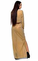 Вечірнє плаття-максі Jorgia 20