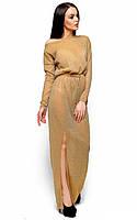 Вечірнє плаття-максі Jorgia 21