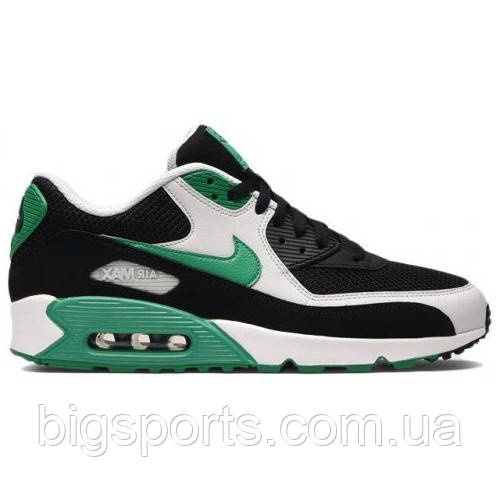 12c82030c12 Кроссовки муж. Nike Air Max 90 Essential (арт. 537384-067)  продажа ...