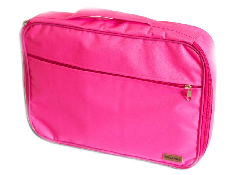 Органайзер для рубашек Розовый