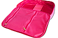 Органайзер для рубашек Розовый, фото 3