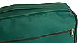 Органайзер для рубашек Зеленый, фото 4