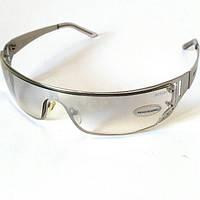 Солнцезащитные фирменные очки Messori (Италия)