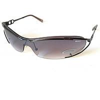 Солнцезащитные фирменные очки Messori