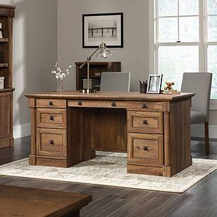 """Письменный стол """"Серхио"""" от производителя"""