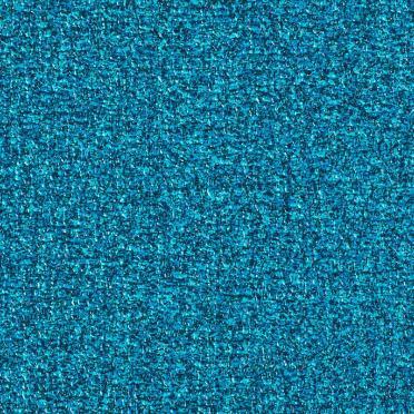 Винил Nautelex цвет Dark blue  ширина 1,83м
