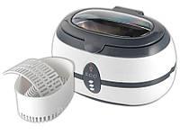 Ультразвуковой стерилизатор VGT 800
