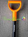 Лопата Fiskars Solid, штыковая (131413), фото 4