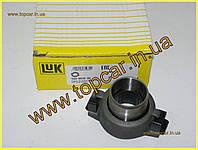 Выжимной подшипник Renault Master III 2.3Dci RWD 10-  LUK Германия 500 0635 30