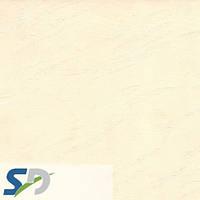 Орестес - тканевые ролеты открытого типа