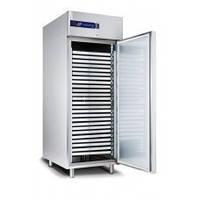 Кондитерский шкаф SAMAREF DL 1000TN (холодильный)