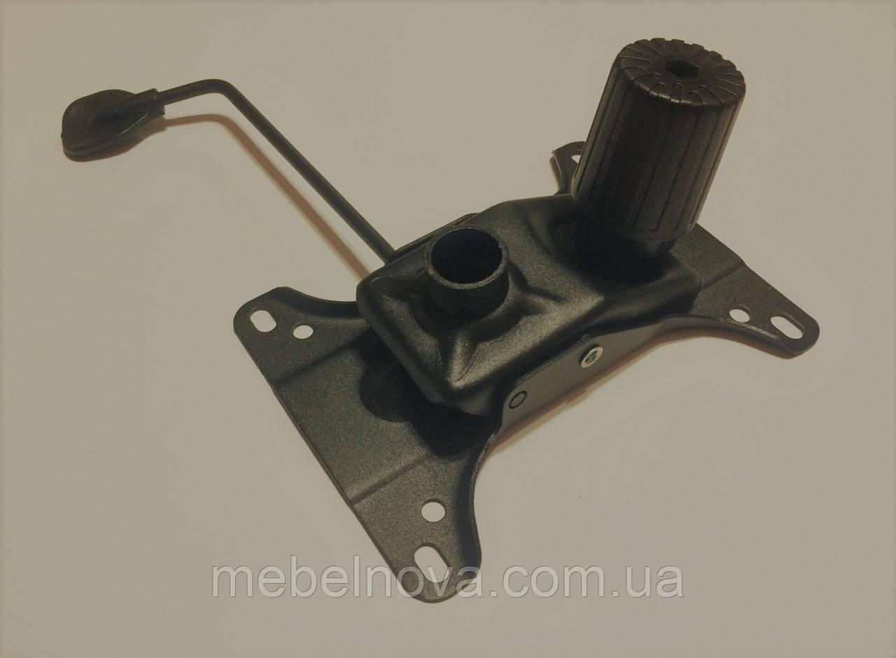 Механизм качания для офисного кресла Тилт Tilt 150 на 200 мм.