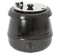 Супница электрическая Airhot SB-6000 на 10 литров