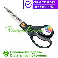 Ножницы для цветов Fiskars (1001544/111010)