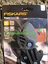 Сучкорез контактный PowerGear™ от Fiskars (S) (1001556/112180), фото 5