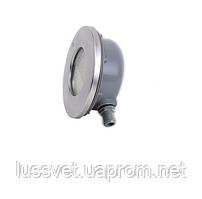 Подводный светильник герметичный RGB 9W