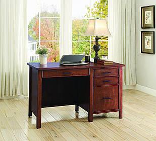 """Письменный стол """"Магнум"""" от производителя"""