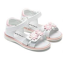 6449ab93a Купить детскую обувь в магазине ORTOPEDIC. Качественная обувь для ...