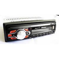Автомагнитола Pioneer 1091 USB,SD+AUX Супер Звук!, фото 1
