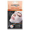 МАСКА ГЛИБОКОГО ОЧИЩЕННЯ 4109004 56.99 грн MARION FACE MASK DEEPLY CLEANSING 15 мл