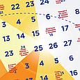 Календарь настроения и важных событий, фото 4