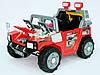 Детский электромобиль Hummer ZP3899