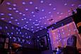 Ночник - Проектор звездного неба Божья коровка, фото 4