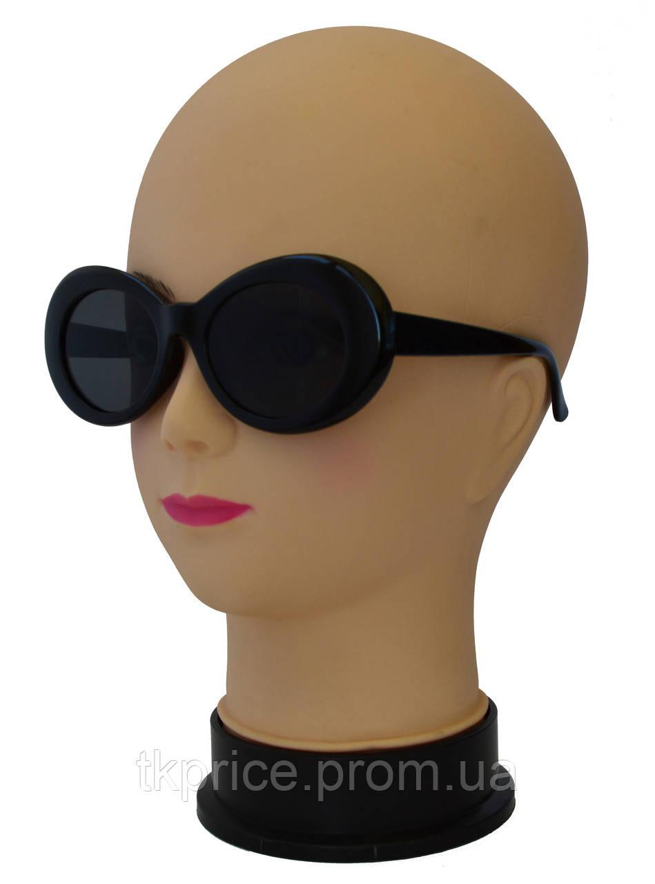 Стильные женские солнцезащитные очки 0105, сонцезахисні окуляри