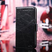 "Premium Кожаный чехол K""try для Xiaomi Redmi 4X"